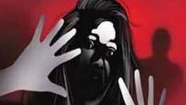 यूपी : मेरठ में कोलकाता की लड़की से गैंगरेप, दो गिरफ्तार