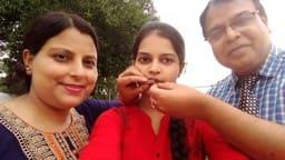 suhana singh netarhat jharkhand