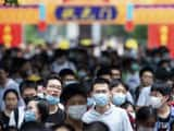china allows who to trace coronavirus origin and criticised the trump administration