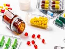 लाइसेंस निरस्त होने के बाद भी नकली एंटीबायोटिक बनाकर यूपी, दिल्ली में बेची दवा