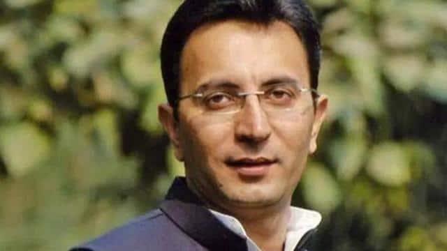 कांग्रेस नेता जितिन प्रसाद की अपील, विधायक सदन में ब्राह्मण उत्पीड़न के मामले उठाएं