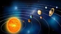 Surya Rashi Parivartan 2020: 16 जुलाई से कर्क राशि में जाएंगे सूर्य, जानिए इसका राशियों पर असर