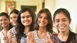 cbse results 2020 to be declared within 2-3 days