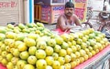 आम 20 में तो आलू बिक रहा 30 रुपए किलो