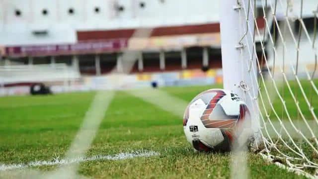 कोपा अमेरिका टूर्नामेंट शुरू होने से पहले वेनेजुएला टीम के 12 सदस्य कोरोना पॉजिटिव