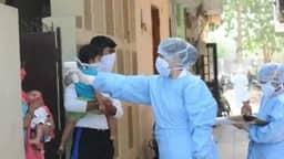 bihar corona virus updates