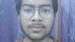 cbse 12th topper tushar singh from bulandshahr