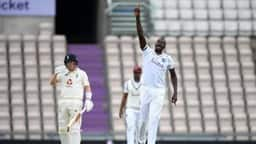 jason holder  instagram