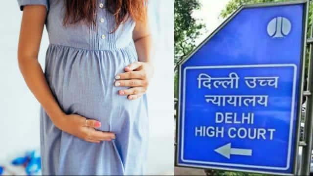 प्रत्येक गर्भवती महिला का COVID-19 टेस्ट कराना जरूरी नहीं : दिल्ली सरकार ने हाईकोर्ट को बताया