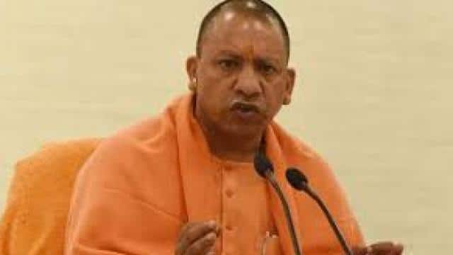 cm yogi expresses satisfaction over daily testing of 48 thousand in up