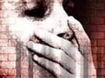 मुजफ्फरपुर में डायन का आरोप लगाकर महिला को जमकर पीटा