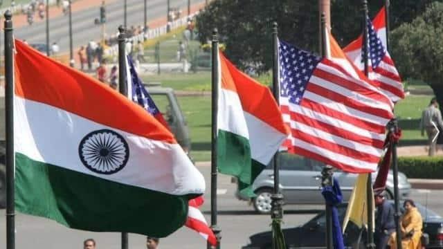 'चीन के खतरे से निपटने के लिए भारत, जापान और दक्षिण कोरिया के साथ काम करेगा अमेरिका'
