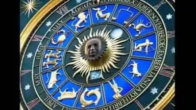 31 जुलाई से गुरु और शुक्र का समसप्तक योग, इन 5 राशियों की चमकेगी किस्मत