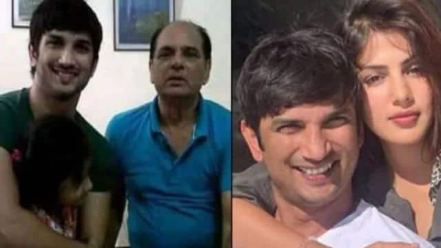 Sushant Singh Rajput: s Father: s lawyer tells why it took many ...
