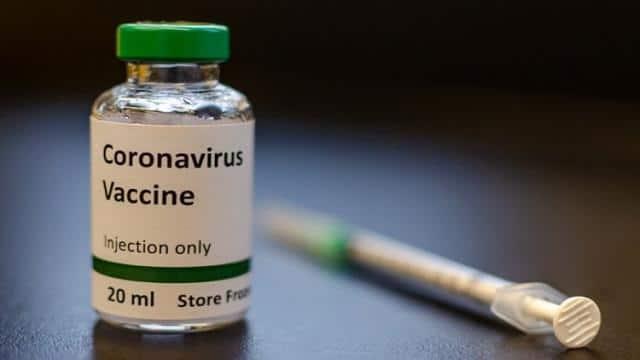 इंतजार की घड़ियां खत्म? रूस की कोरोना वैक्सीन को 10 अगस्त तक मिल सकती है मंजूरी