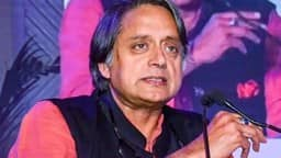 shashi tharoor reaction on new education policy 2020