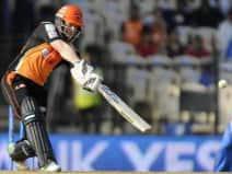 '2019 में इंग्लिश क्रिकेटरों को आईपीएल में भेजना सोचा-समझा प्लान था'