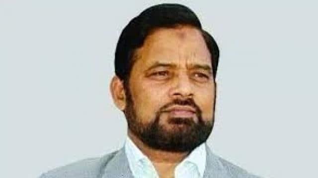 भड़काऊ बयान देने के मामले में पीस पार्टी के डॉ अयूब गोरखपुर से गिरफ्तार