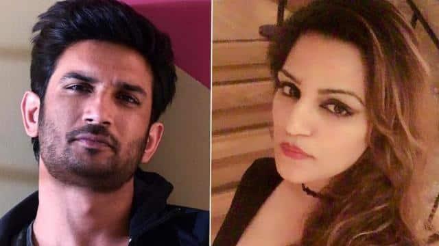 सुशांत सिंह राजपूत की बहन ने पीएम नरेंद्र मोदी से लगाई मदद की गुहार, कहा- जल्द कराएं सुसाइड केस की जांच