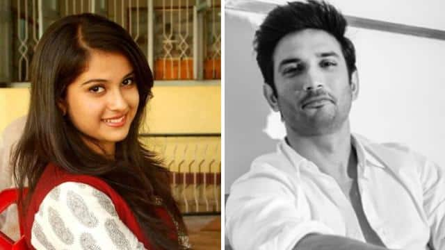 pil filed in supreme court for cbi probe in death of disha salian former manager of actor sushant si