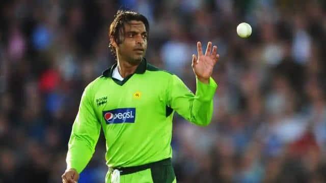 IND vs ENG: इंग्लैंड के खिलाफ टेस्ट सीरीज से पहले शोएब अख्तर ने भारतीय बॉलरों को दी अहम सलाह