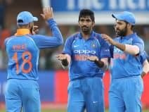 ICC Ranking विराट-रोहित का दबदबा बरकरार, बेयरेस्टो की टॉप-10 में वापसी