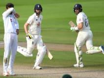 ENGvPAK: बटलर-वोक्स के शानदार खेल के दम पर इंग्लैंड ने पाक को हराया