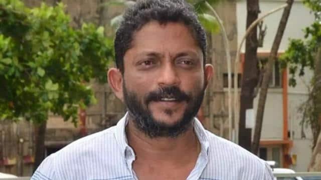 अजय देवगन की फिल्म दृश्यम के डायरेक्टर निशिकांत कामत की तबीयत बिगड़ी, अस्पताल में हुए भर्ती