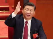 LAC पर तनाव के बीच चीन का 'युद्ध राग', जिनपिंग ने सेना को दिया यह आदेश