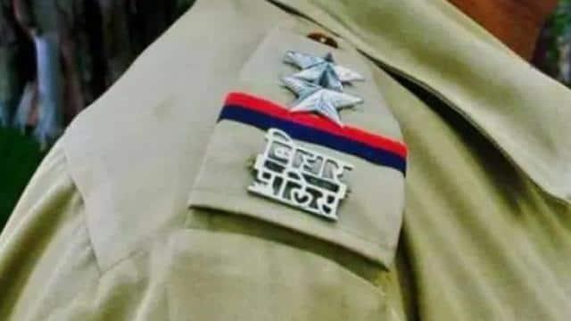 BPSSC : बिहार पुलिस में दारोगा-सार्जेंट की बहाली के लिए लिखित परीक्षा 5 दिसंबर को