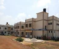 जमशेदपुर वर्कर्स कॉलेज और ग्रेजुएट कॉलेज में जांच करने पहुंची केयू की टीम