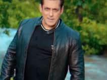 VIDEO: सलमान खान के शो 'बिग बॉस 14' का सामने आया नया प्रोमो