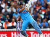 england vs pakistan 2nd test match live updatesms dhoni retires from international cricket photo-icc