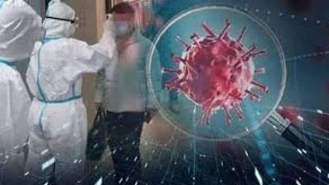 वाराणसी: कोरोना का सबसे ज्यादा व्यापारियों पर हमला, हाउस वाइफ भी बड़ी संख्या में संक्रमित