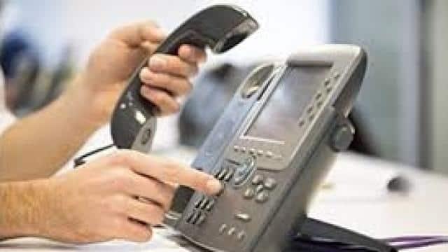 कोरोना मरीजों को आए कोई परेशानी तो इन नम्बरों पर करें फोन, पल भर में दूर होगी समस्या