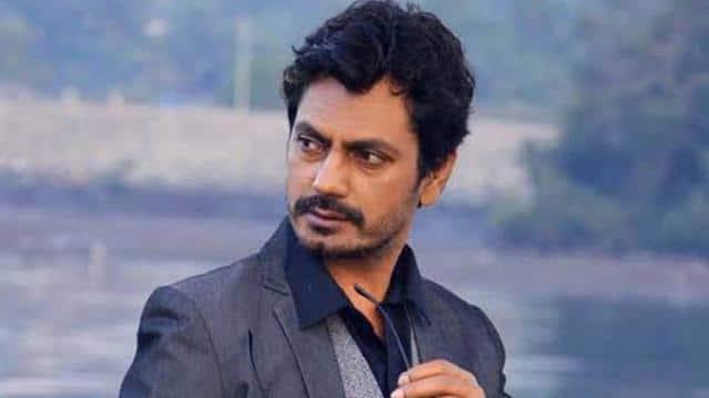 film actor nawazuddin siddiqui