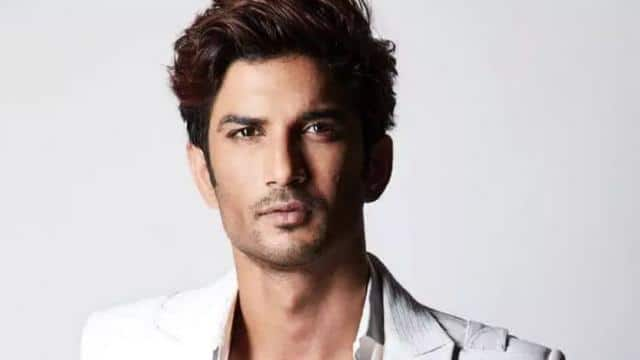 CBI gets top forensic doctor to investigate Sushant Singh Rajput case, team will recite crime scene