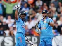 रैना ने कहा- अगर यह क्रिकेटर टीम में होता तो भारत जीत जाता 2019 WC
