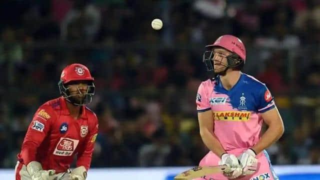 IPL 2020: किंग्स इलेवन पंजाब और राजस्थान रॉयल्स का क्वारंटाइन पूरा, सभी के टेस्ट आए नेगेटिव