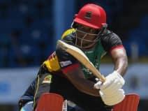 पैट्रियट की CPL 2020 में पहली जीत, जमैका ने गयाना को हराया