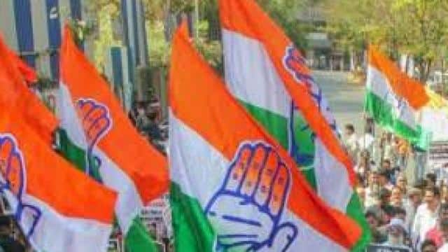 congress tightens for up 2022 assembly elections