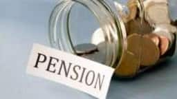 recommendation to introduce old pension scheme for new employees in utarakhand