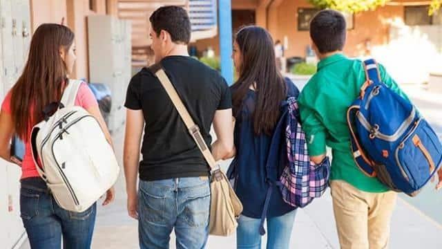 हरियाणा : सभी कॉलेज और विश्वविद्यालयों के अंतिम वर्ष के छात्रों की परीक्षाएं सितंबर के अंत में होंगी