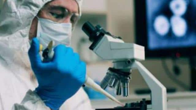 कोरोना का कहर: एम्स के डॉक्टर समेत 295 संक्रमित मिले, तीन की मौत