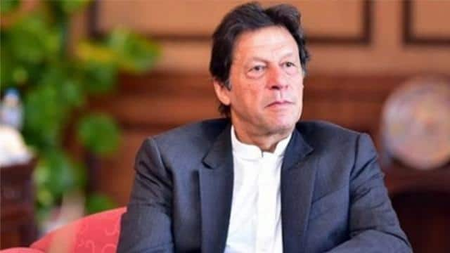 imran khan project to get 2 indians sanctioned for terror fails unsc throws pakistan claim