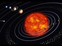 Rashi Parivartan: मार्च में सूर्य समेत 3 ग्रह करेंगे राशि परिवर्तन