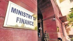 no ban on hiring for government jobs  ministry of finance