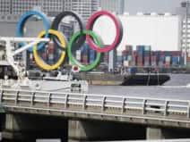 टोक्यो ओलंपिक की टॉर्च रिले में एक महीना बाकी, जारी की गईं गाइडलाइन्स