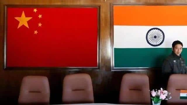 ताइवान के कवरेज को लेकर चीन ने जारी की गाइडलाइन तो भारत बोला- यहां मीडिया स्वतंत्र है
