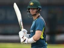 एक बार फिर होगा स्मिथ का कनकशन टेस्ट, दूसरा वनडे खेलना पक्का नहीं